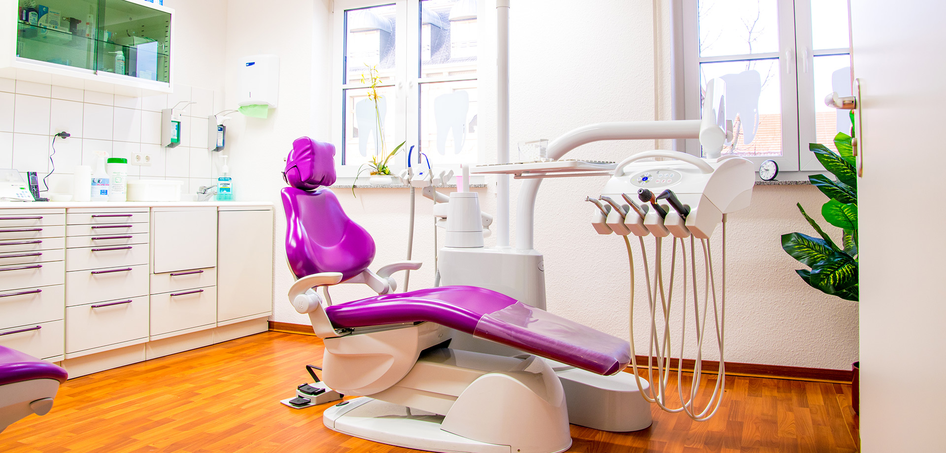 Zahnarzt Barleben